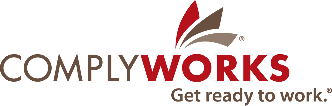 Complyworks